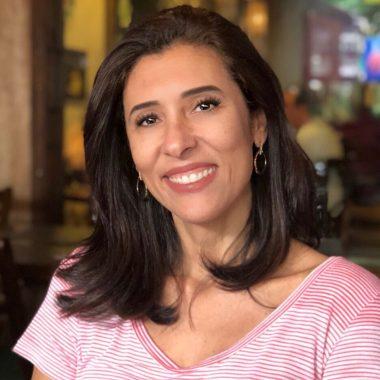 Lilian Chagas